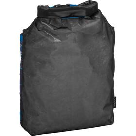 Eagle Creek Pack-It Active 2-in-1 Wet/dry Laukku, earthview blue